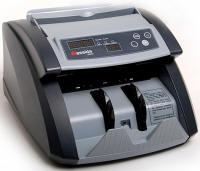 Cassida 5520 UV Bill Counter - Bank Note Counter